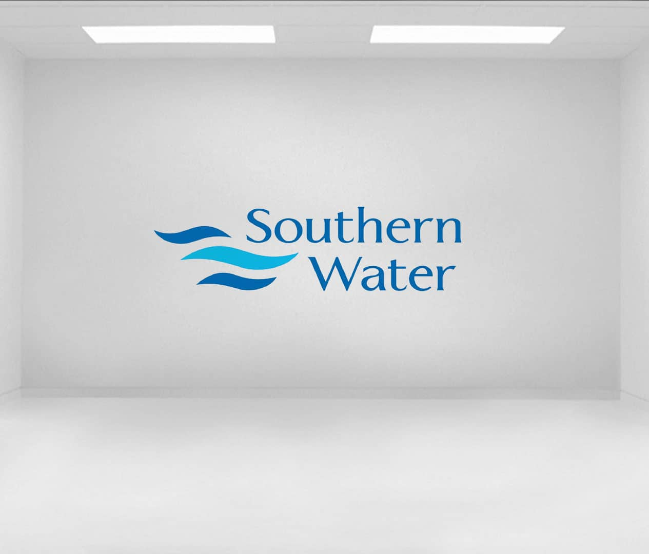 Southern Water VR
