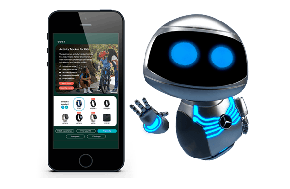 Virtual Assistant experience